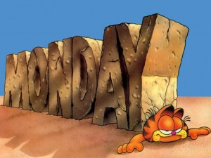 garfield_monday1