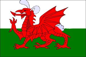 wales_flag_large