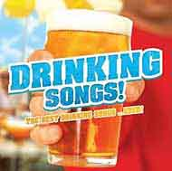 drinkingsongs1