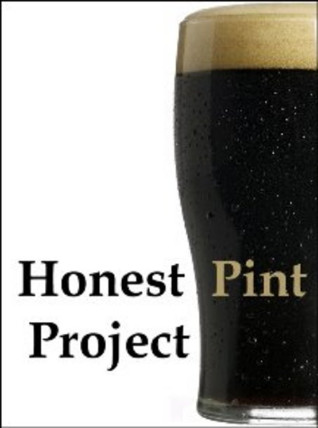 large_honestpint