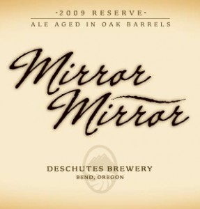 deschutes-mirrormirror-09