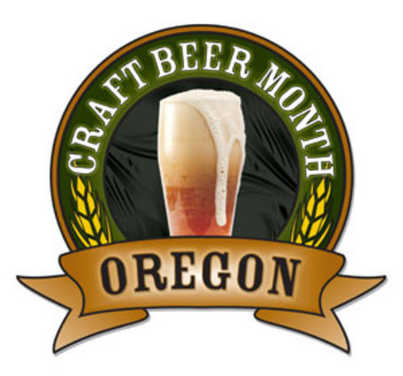 large_craftbeermonthlogo