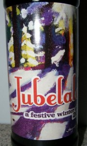 jubelale-2009-label