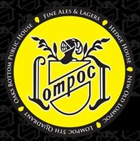 new-old-lompoc-44311