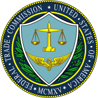 ftc_seal